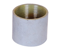 BP Coupler - BP Pipe Coupler - BP Reduce Coupler Plumbing pipe Fittings