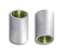 GI Pipe Coupling Socket - GI Pipe Coupling Socket Manufacturers