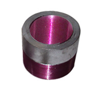 GI Reduce Bush - GI Reduce Socket - GI Reduce Bush Socket Manufacturers - Agriculture Pipe Fittings